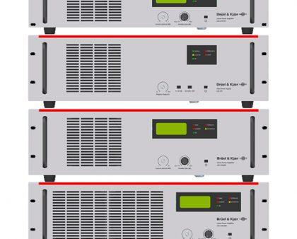 amplificador-potencia-LPA-01-BK