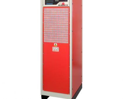 amplificador-repuesto-SPA-K-BK
