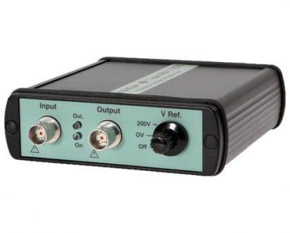 Calibrador 5008 Bruel & Kjaer
