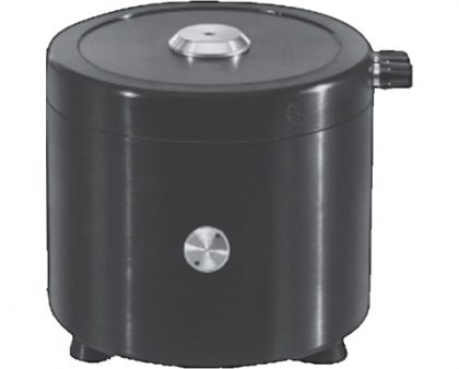 excitador-vibracion-4809-01-BK