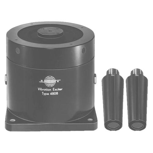excitador-vibracion-magnetico-4808-01-BK
