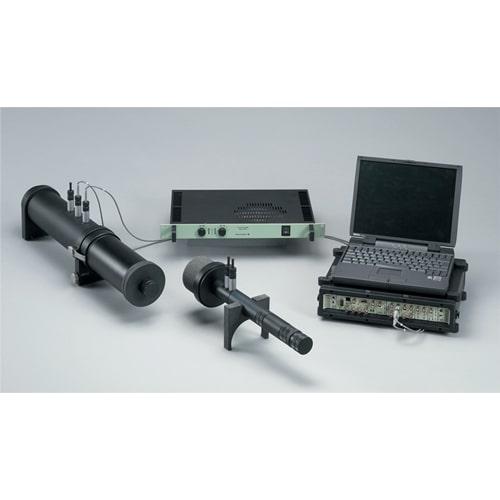 Transductores acústicos: Sonido