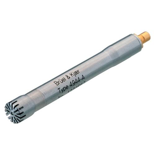 Micrófono de campo de presión 4944-A Bruel & Kjaer
