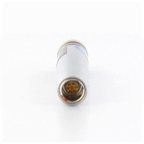 microfono-preamplificador-4189-L-001-03-BK