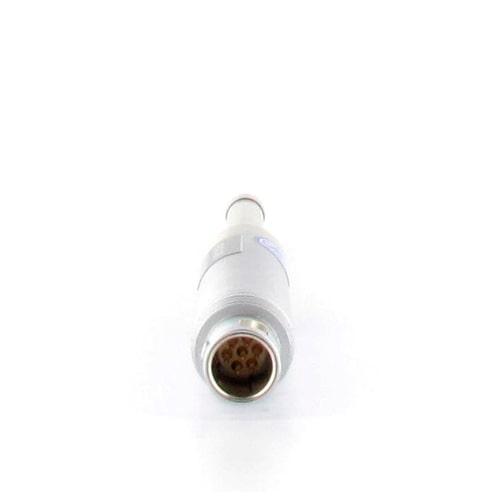Micrófono con preamplificador 4938-C-002 Bruel & Kjaer