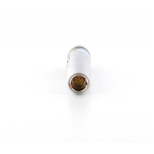 Micrófono con preamplificador 4942-L-001 Bruel & Kjaer