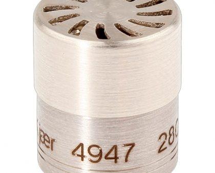 Micrófono 4947 Bruel Kjaer