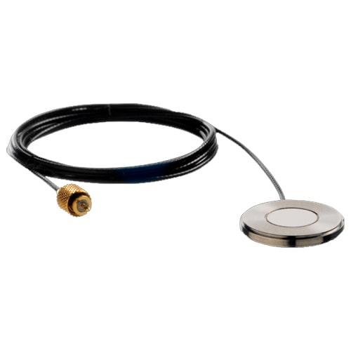 Micrófono para aplicaciones aeroespaciales 4948-B Bruel & Kjaer