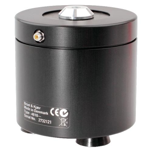 mini-shaker-4810-01-BK