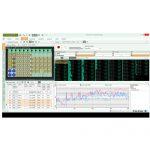 software-8401-bruel-kjaer