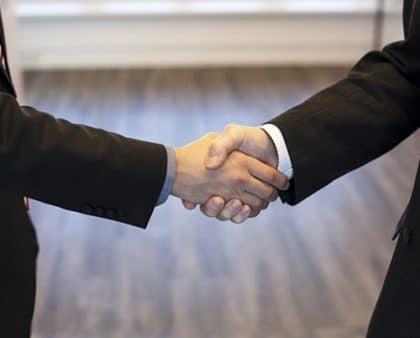 HBK Cuando los líderes se unen, las soluciones son aún mejores