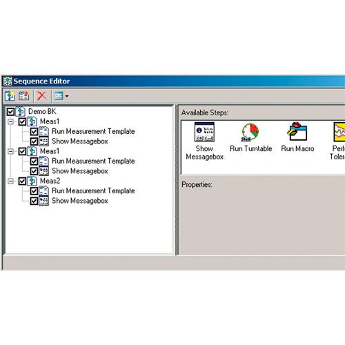 software-manejo-datos-pruebas-electroacusticas