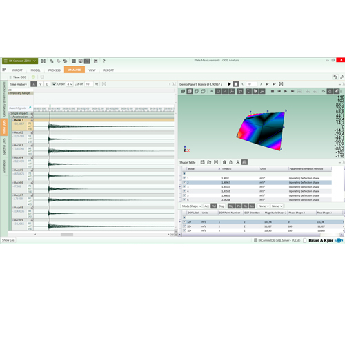 Software-BKConnect-ODS