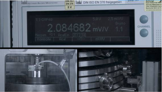 La importancia de la calibración de tus equipos de prueba