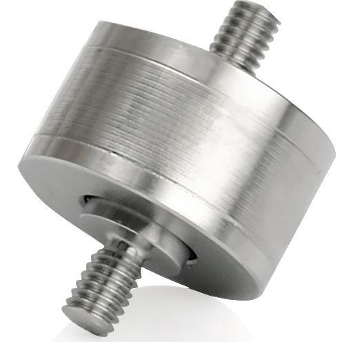 Celdas de carga para tensión y compresión