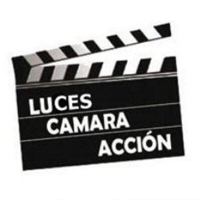 Luces, cámara, ¡Acción! | Fluke va al cine