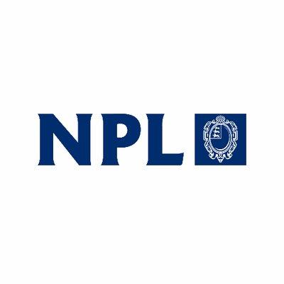 Nueva guía NPL para estudiantes de Ingeniería Mecánica