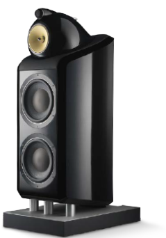 En busca del sonido ideal para los altavoces