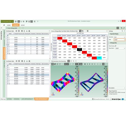 Software-analisis-correlacion-bruel-kjaer