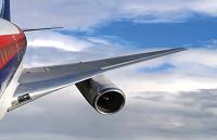 Control de la calidad acústica en aeronaves