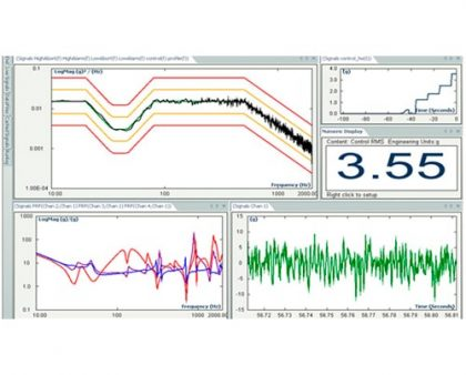 control-vibraciones-aleatorias-BK