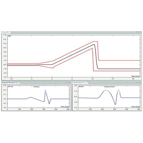 control-vibraciones-choque-BK