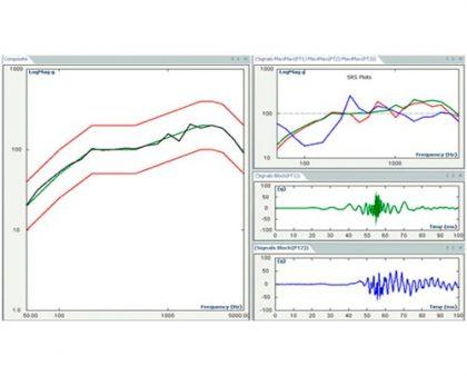 control-vibraciones-espectro-respuesta-choque-BK