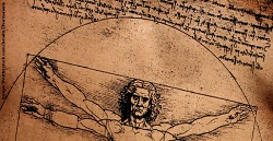 5 reglas de Leonardo Da Vinci para realizar pruebas