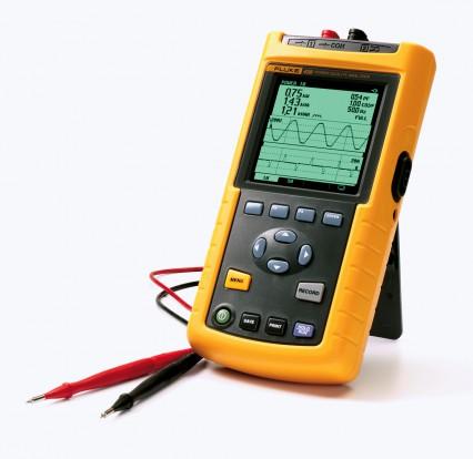 Especificaciones en calibración de presión ¡Un duro despertar!