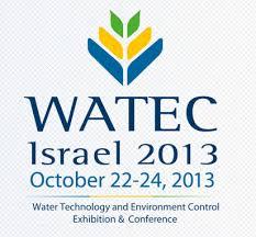 ¿Conoces los últimos avances en monitoreo y control remoto aplicado a tecnologías del agua?