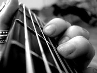Estudio acústico de campo: riesgos de los músicos parte A
