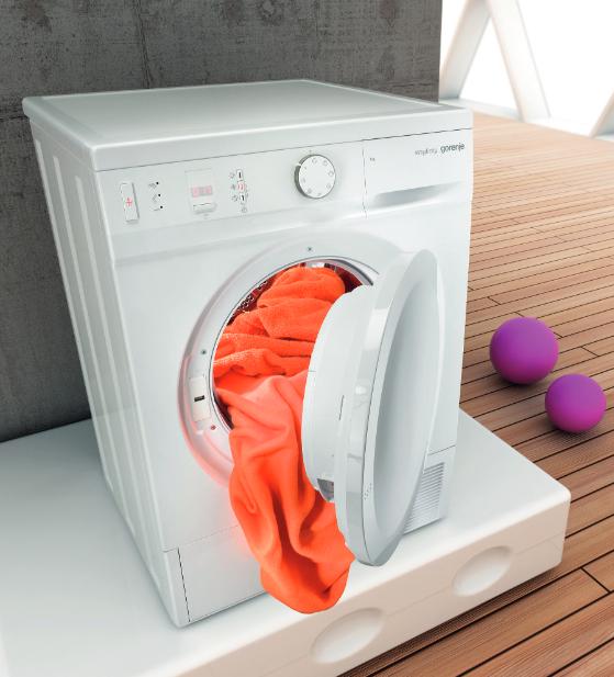 Mejorando la calidad de sonido de los electrodomésticos con Brüel & Kjaer