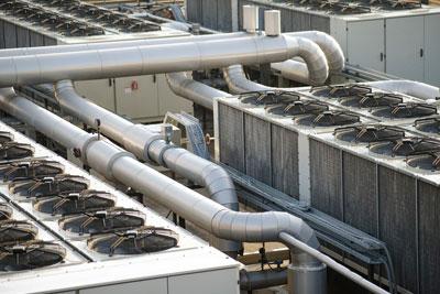 Ahorra dinero con mejores prácticas y una lista de inspección de energía