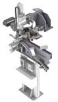 Mejorando la tecnología en cartuchos de impresión con HBM