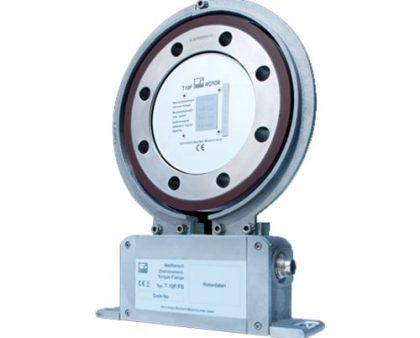 Transductor T10F HBM