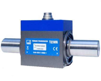 Transductor T21WN HBM