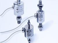 5 reglas para que tu transductor de fuerza piezoeléctrico funcione correctamente
