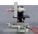 Diseñando un transductor longitudinal-torsional