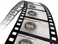 ¿Cómo usar el software DataLoggerXP para el registro de presión de tu XP2i?