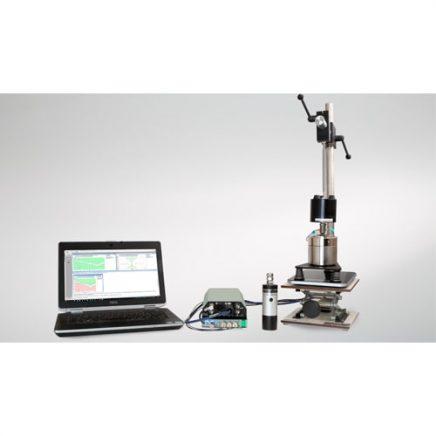 Sistemas de calibración: Brüel & Kjaer
