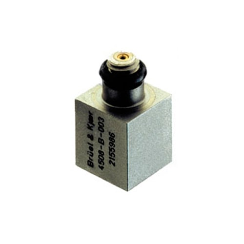 Acelerómetro 4508-B-003 Bruel & Kjaer