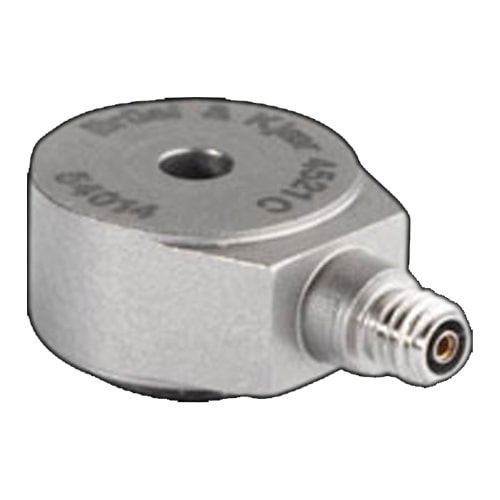 Acelerómetro miniatura 4521-C Bruel & Kjaer