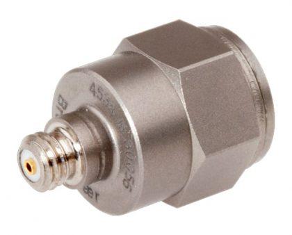 Acelerómetro 4534-B-001 Bruel & Kjaer