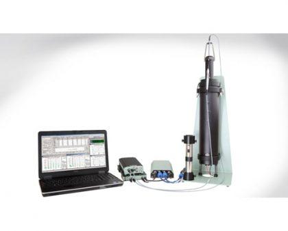 Sistema Calibración 9719 Bruel & Kjaer