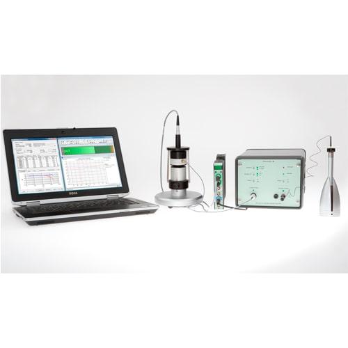 Sistema de Calibración 9721-A Bruel & Kjaer