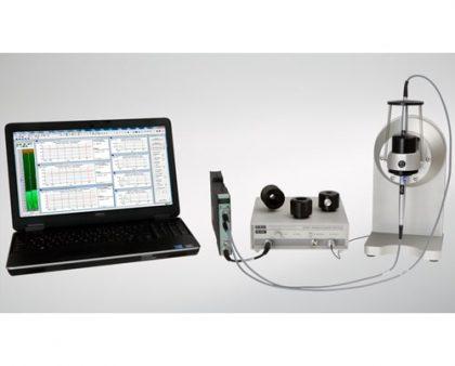 Sistema de Calibración de Baja Frecuencia 9757 Bruel & Kjaer