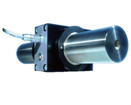 Transductor de par TN HBM