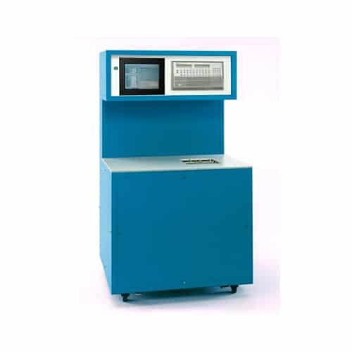generador-humedad-4500–Thunder-Scientific