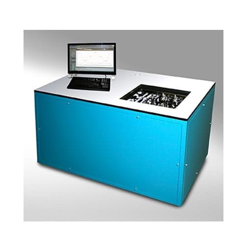 generador-humedad-9500–Thunder-Scientific