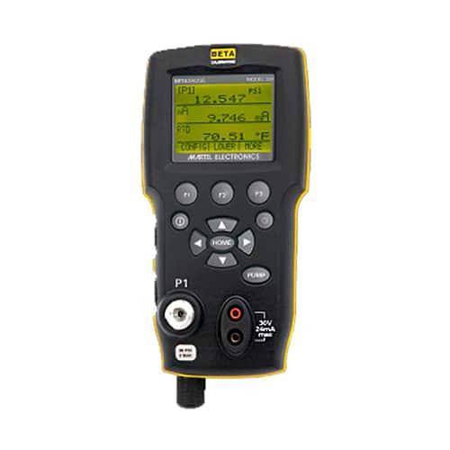 calibración-presion-bomba-electrica-E-Martel